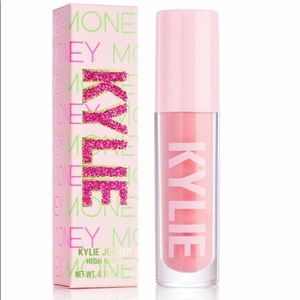 Kylie's - One In A Billion / High Glosses